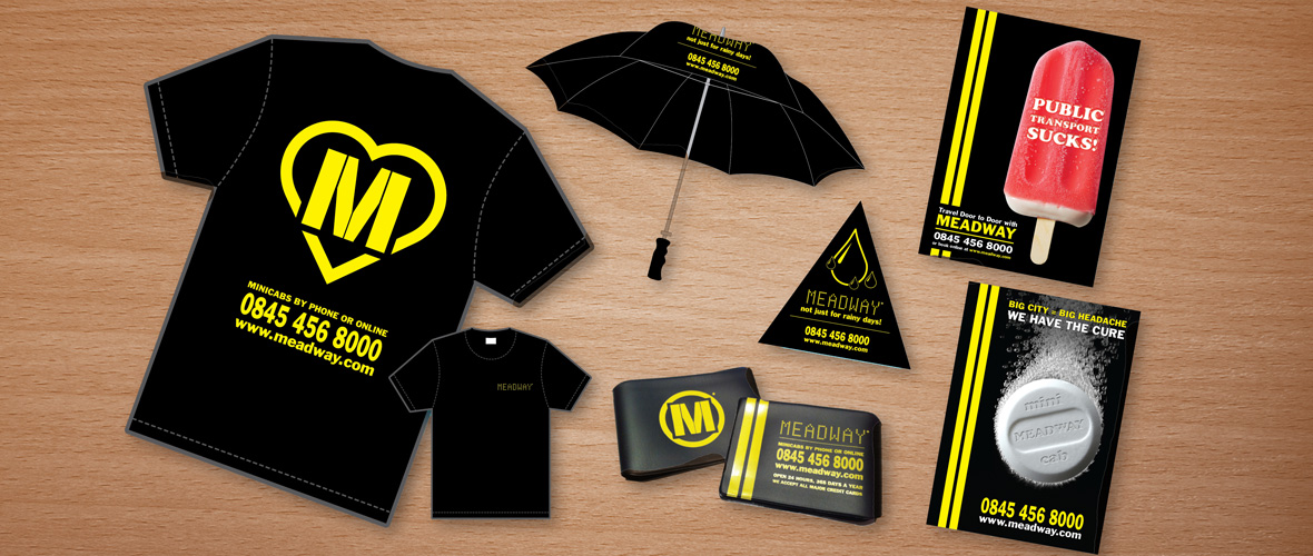 Freelance-graphic-designer-Meadway-Promotional-Products