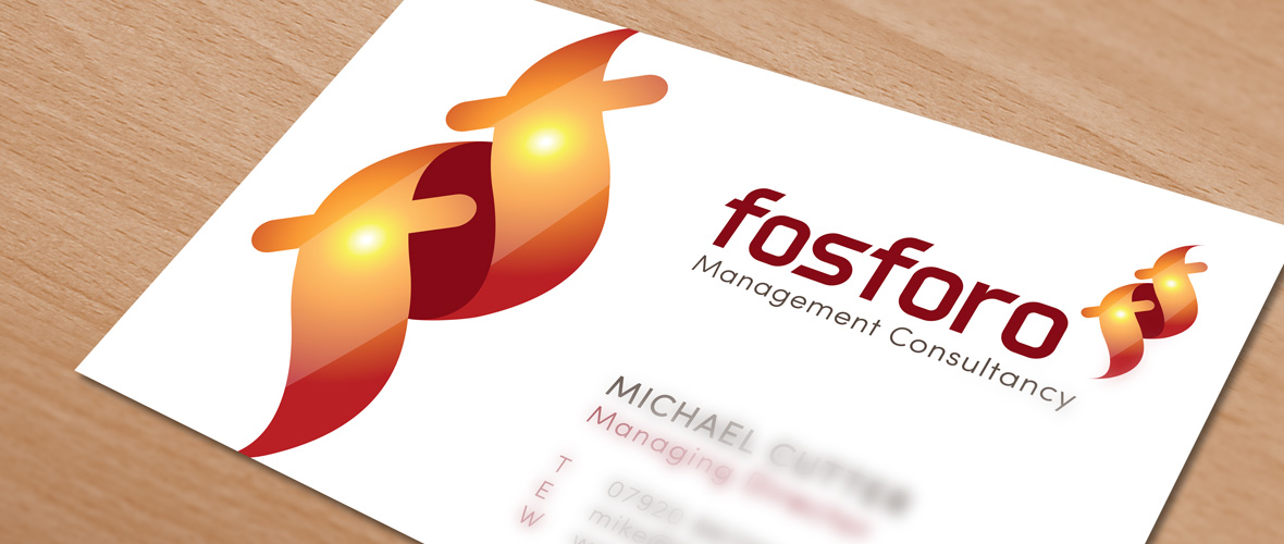 Freelance-graphic-designer-Fosforo-Logo-Design-1