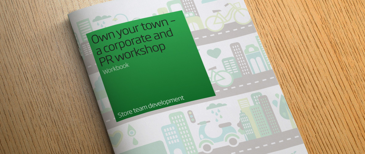 Freelance-graphic-designer-Specsavers-Own-Your-Town-Brochure-A4-Cover