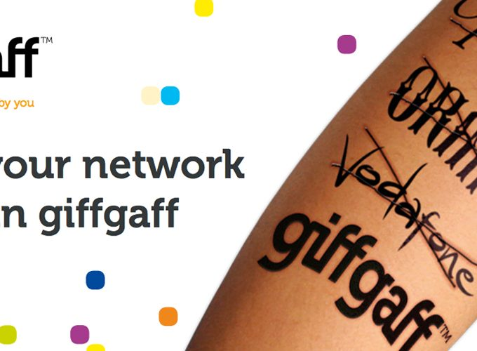 Giffgaff-review-free-sim-free-credit