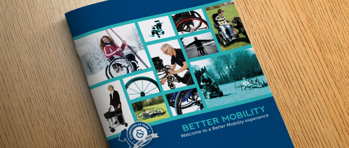 Freelance-graphic-designer-Better-Mobility-Brochure-A4-Cover