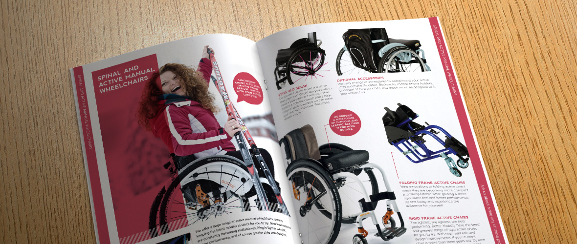 Freelance-graphic-designer-Better-Mobility-Brochure-A4-Inside