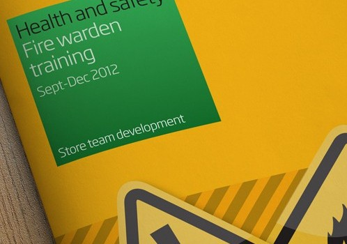 Health And Safety Leaflets Specsavers 'health Safety'