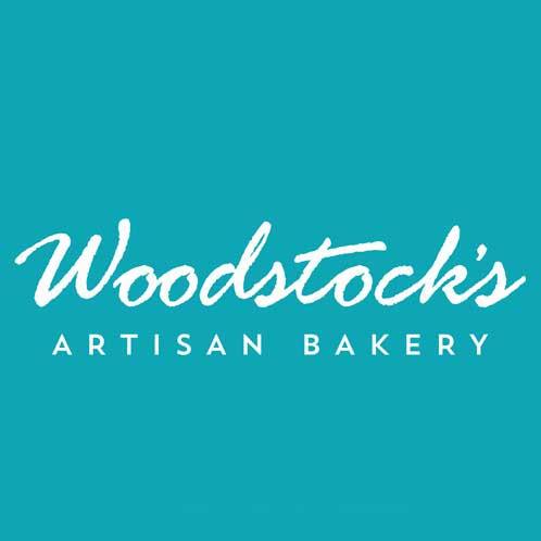 Artisan Bakery Branding